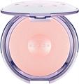 Becca Pearl Glow Luster Glow Powder