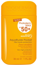 bioderma-photoderm-max-aquafluide-pocket-spf-50-30-mls9-png