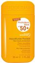 bioderma-photoderm-max-aquafluide-pocket-spf-50-30-mls9-png