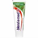blend-a-med-naturfrisch-fogkrem-gyogynovenykivonattal-jpg