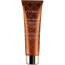 by-terry-soleil-terrybly-hydra-bronzing-tinted-serums9-png