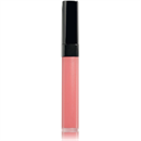 chanel-rouge-coco-lip-blushs9-png