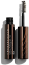 chantecaille-full-brow-perfecting-gel-tints9-png