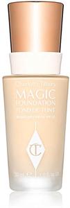 Charlotte Tilbury Magic Foundation SPF15