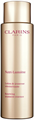 Clarins Nutri-Lumiére Renewing Treatment Essence
