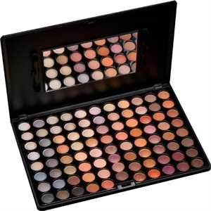 Coastal Scents 88 Warm Palette