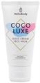 HelloBody Coco Luxe Aranykrémes Arcmaszk