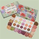 colourpop-garden-varietys-jpg
