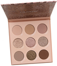 colourpop-that-s-taupe1s9-png