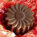 csokis-sorszappan-png