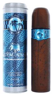 Cuba Copacabana Férfi Parfum EDT