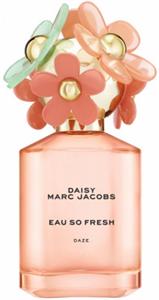 Marc Jacobs Daisy Eau So Fresh Daze