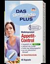 das-gesunde-plus-appetit-control-kapszula-png