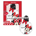 Disney Minnie Mouse EDT