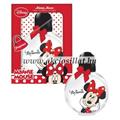 Disney Minnie Mouse EDT