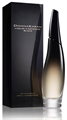 DKNY Liquid Cashmere Black EDP