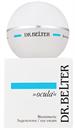 dr-belter-biomimetic-augencremes9-png