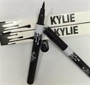 ebay-kylie-eyeliners9-png