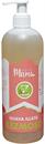 eco-z-family-folyekony-szappan-guava-illattals9-png