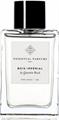 Essential Parfums Bois Impérial