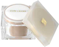 Estée Lauder So Ingenious Multi-Dimension Loose Powder