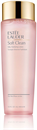 estee-lauder-soft-clean-silky-hydrating-lotions9-png