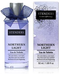 Stenders Északi Fény EDT