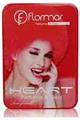 Flormar Heart EDP