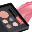 fm-make-up-kit--sminkkeszlets-jpg