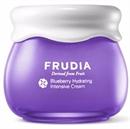 frudia-72-h-afonyas-intenziv-hidratalo-arckrems9-png