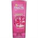 Garnier Fructis Densify Hajbalzsam