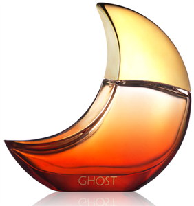 Ghost Eclipse EDT