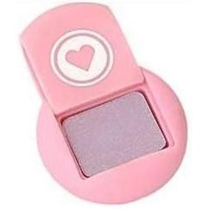 Hard Candy Eye Candy Eyeshadow
