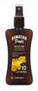 hawaiian-tropic-tanning-oil-spray-spf-10-jpg