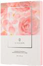 hayejin-hidratalo-fatyolmaszk-damaszkuszi-rozsa-kivonattal1s9-png