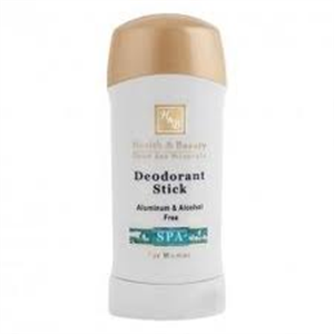 Health & Beauty Deo Stift