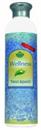 herbaria-wellness-testapolo1-jpg