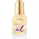 hianyos-leiras-tarte-maracuja-gold-oils-jpg