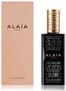 Alaïa Alaia Paris For Women
