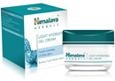 himalaya-herbals-hidratalo-arckrem-gels9-png