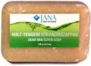 holt-tengeri-borradirszappans9-png