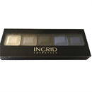 ingrid-cosmetics-5-in-1-eyeshadow-kits-jpg