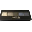 ingrid-cosmetics-5-in-1-eyeshadow-kits-jpg