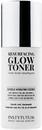 instytutum-resurfacing-glow-toners9-png