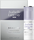isabelle-lancray-beaulift-lift-expert-serum---botox-hatasu-szerum-20-mls9-png