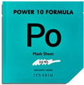 It's Skin Power 10 Formula Po Mask Sheet