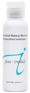 Jane Iredale Botanical Makeup Remover