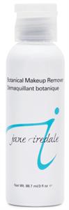 Jane Iredale Botanical Makeup Remover