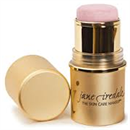 jane-iredale-in-touch-highlighter-png