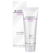 Janssen Purifying Mask